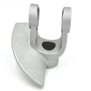 Высокоточный-литой стали-Parts