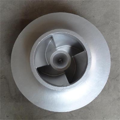 impeller casting.jpg