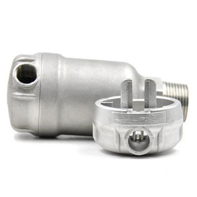 valve casting.jpg