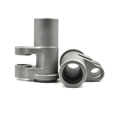 carbon steel casting.jpg
