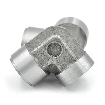 forged pipe fitting.jpg