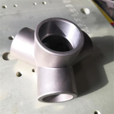 pipe fittings.jpg