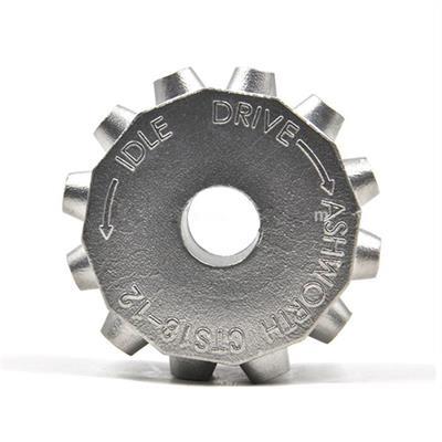 steel casting parts.jpg