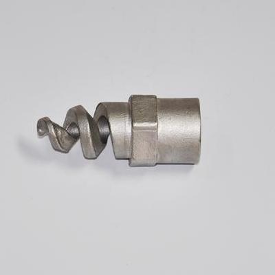casting nozzle.jpg