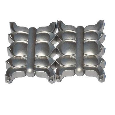 steel casting.jpg