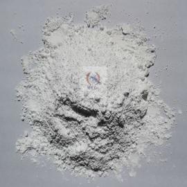 hidróxido de magnesio químico