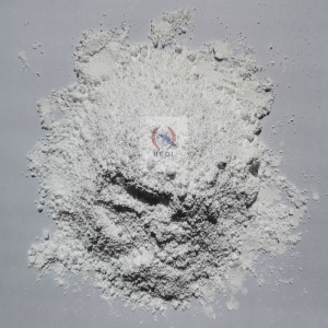 chemical magnesium hydroxide