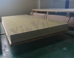 The insulation board manufacturer takes you to learn more about what is an insulation board?