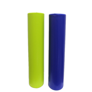 Yoga plastic accessories material PP