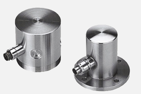 ZS Load Cell
