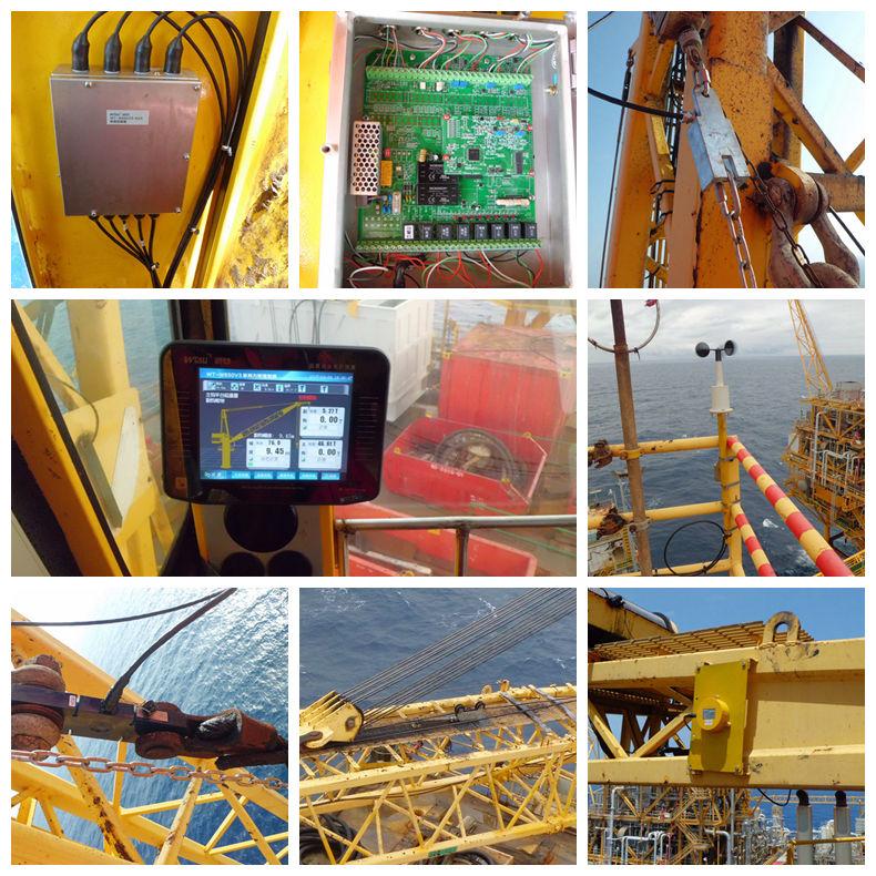 Offshore crane safe load system.jpg
