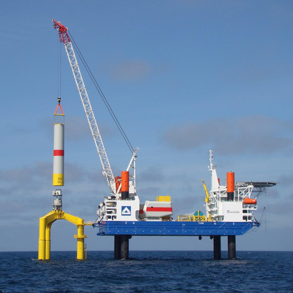 offshore crane.jpg