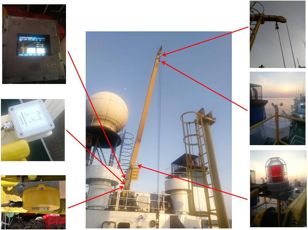 3t vessel crane LMI system technical solution .png