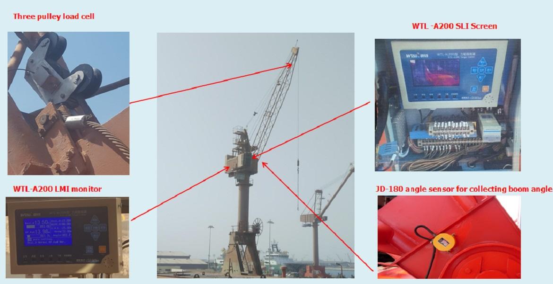 A200 sli deck crane SLI solution .jpg