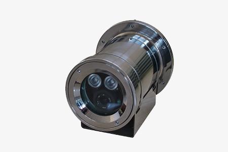 نظام CCTV للرافعات البحرية