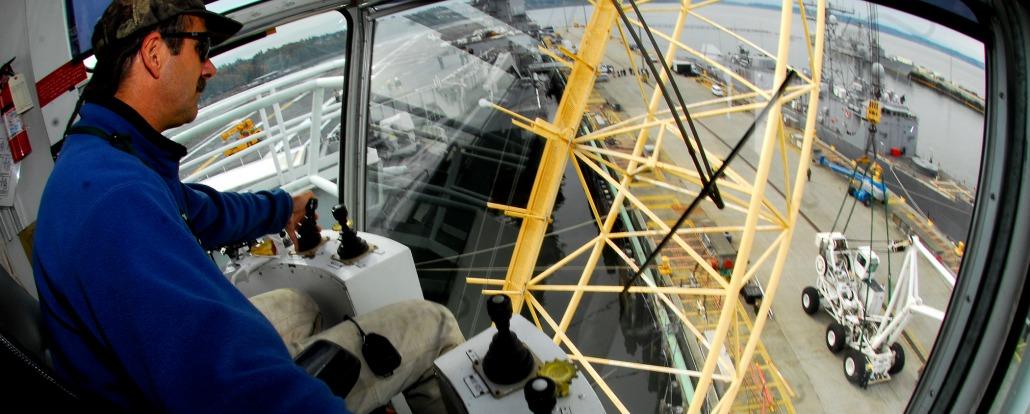 11.20safe-crane-operations.jpg