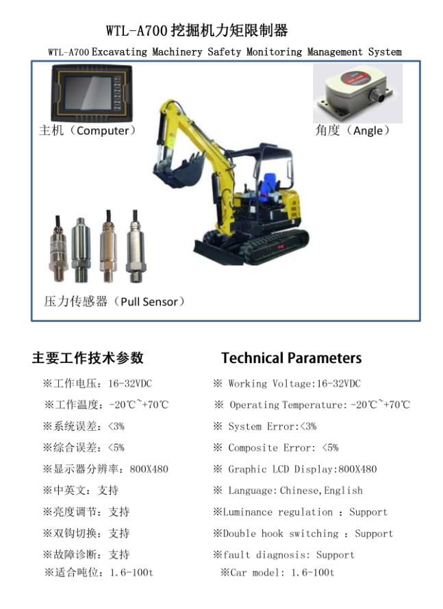 excavator load indicator  .png