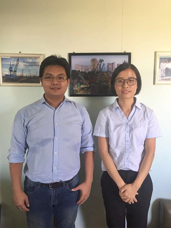 Visit myanmar customer1.jpg