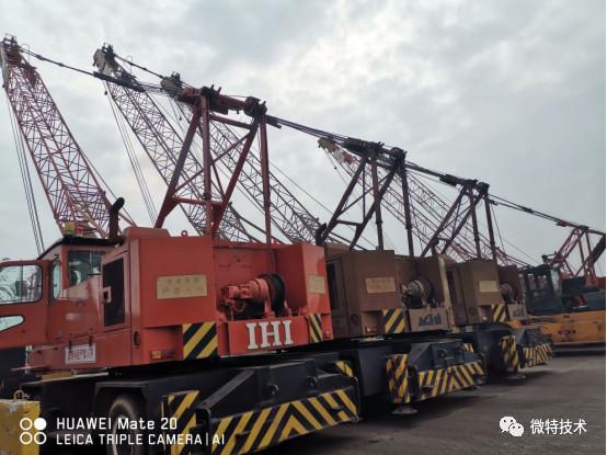 IHI  crane lmi.jpg