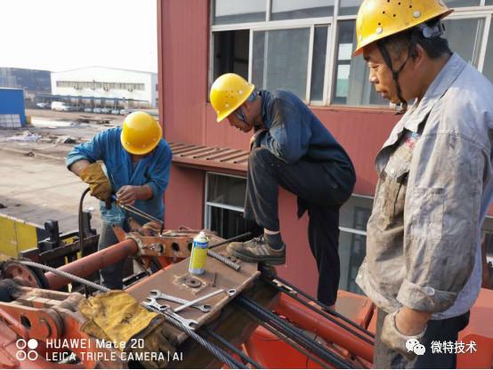 engineer working.jpg