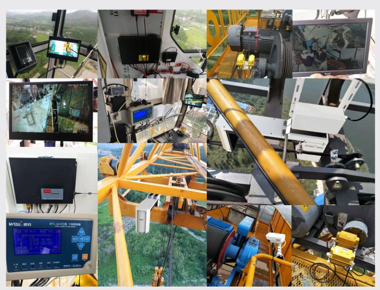 realtime  monitoring (2).png
