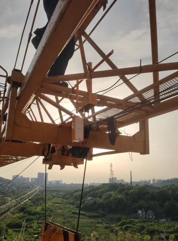 towercranesafety-3.jpg