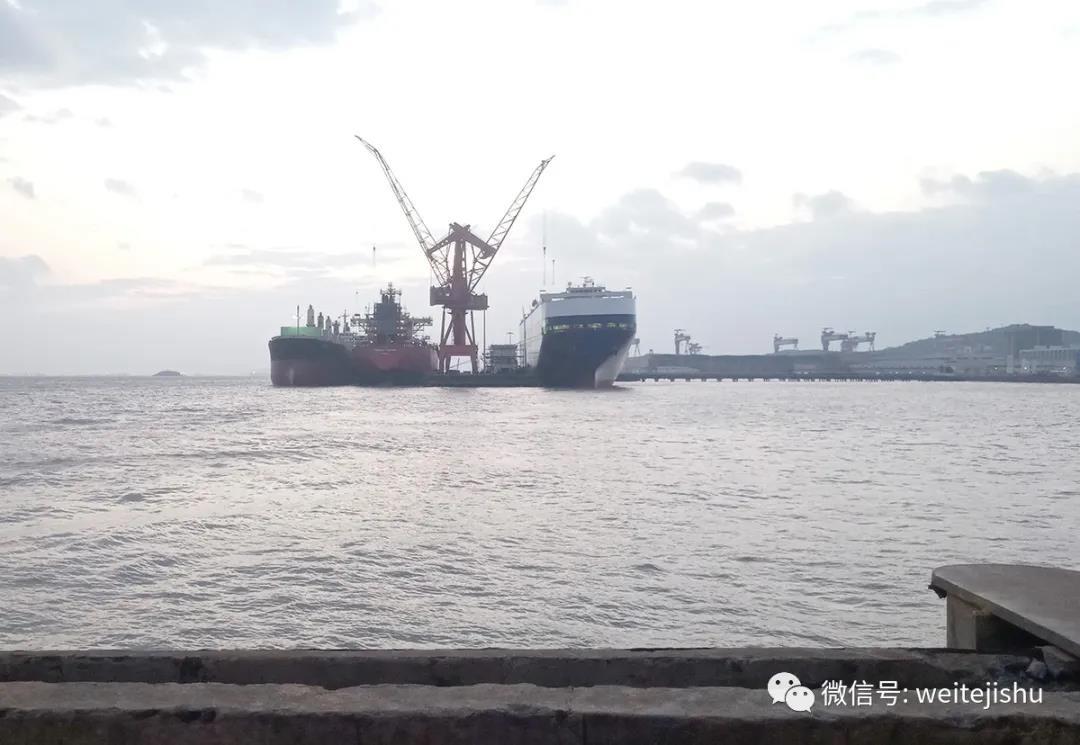 shipyard-1.jpg