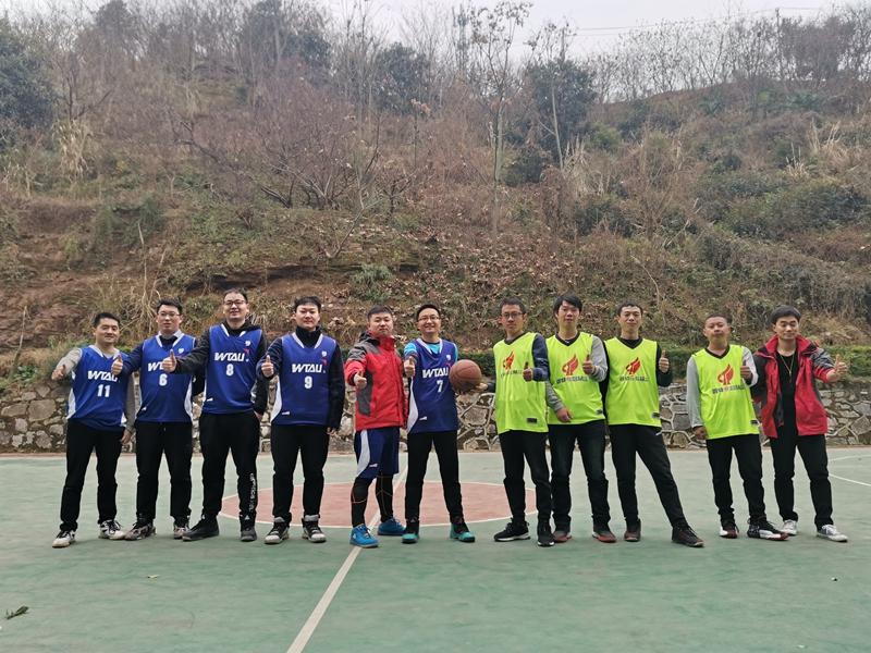 basketballcompetition-3.jpg