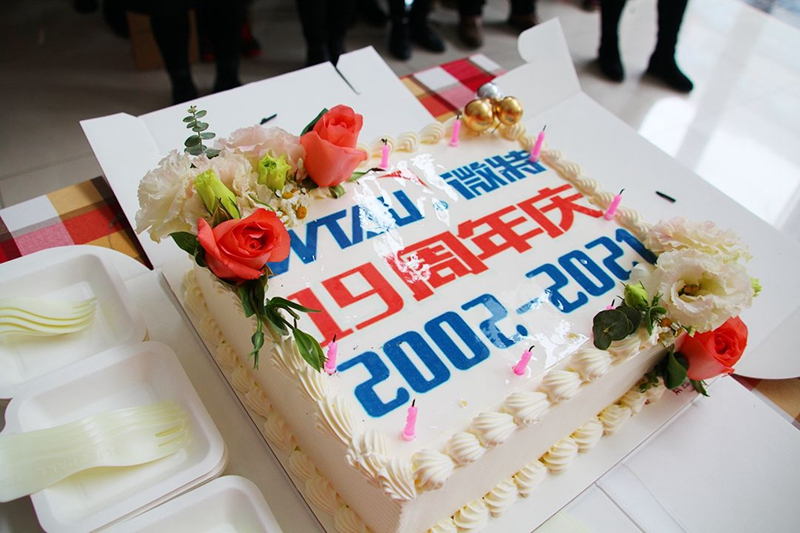 cake800.jpg