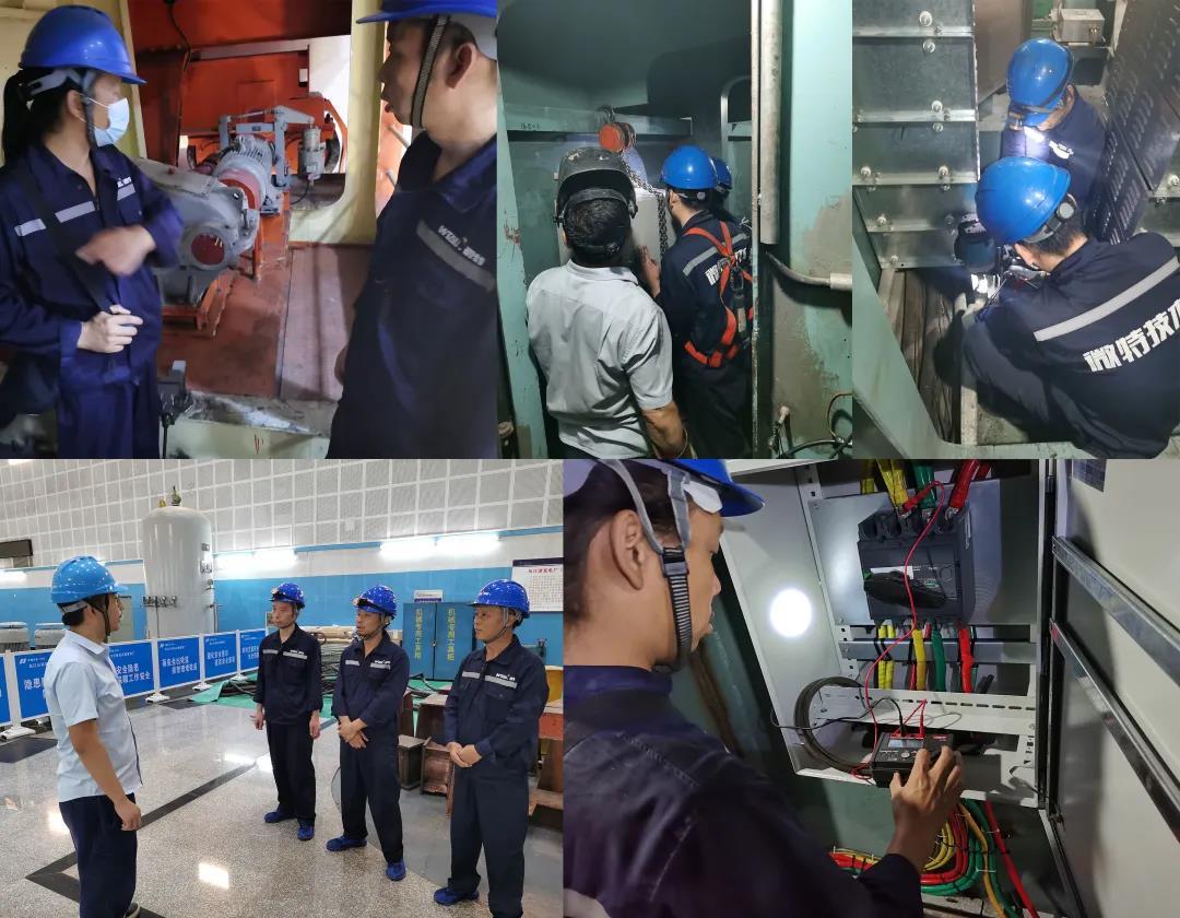 hydropowerstation-3.jpg