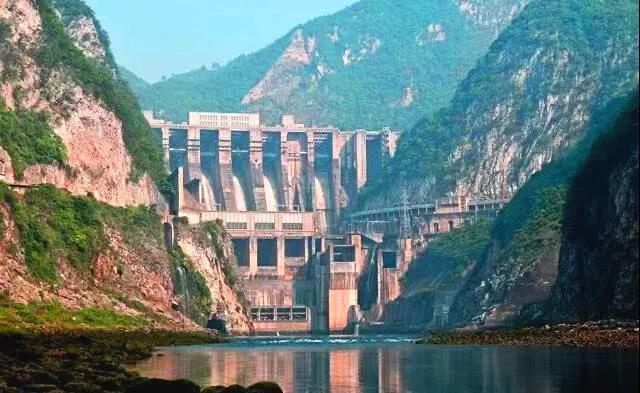 hydropowerstation-1.jpg