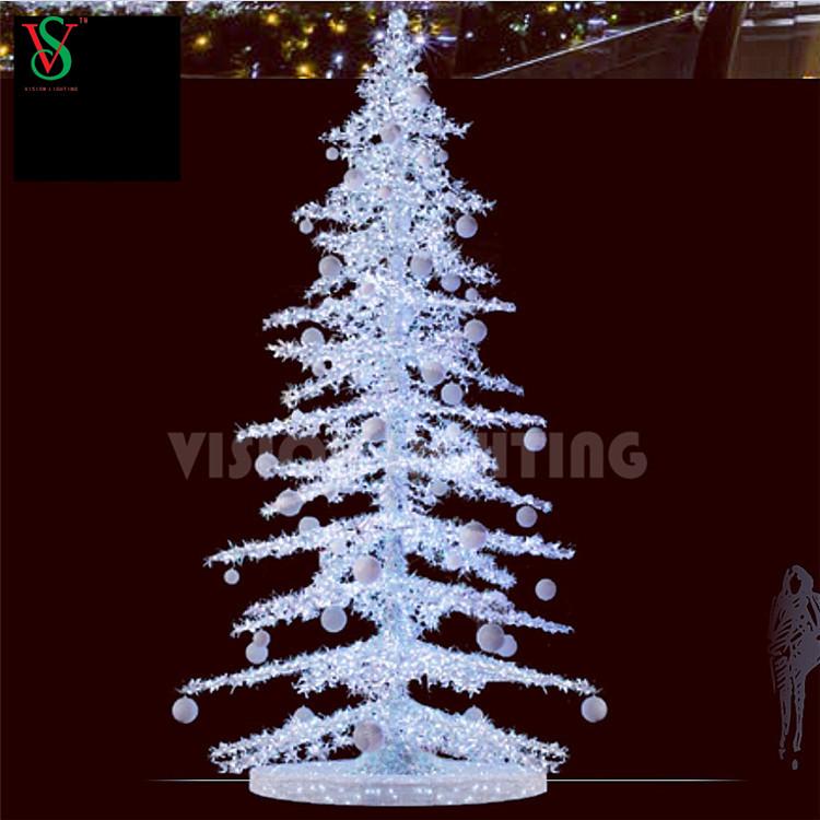Christmas Tree Light for Shopping Mall