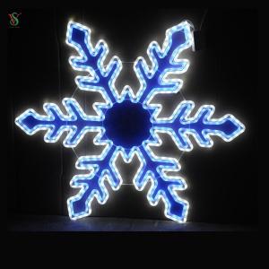 LED Holiday Decoration Light