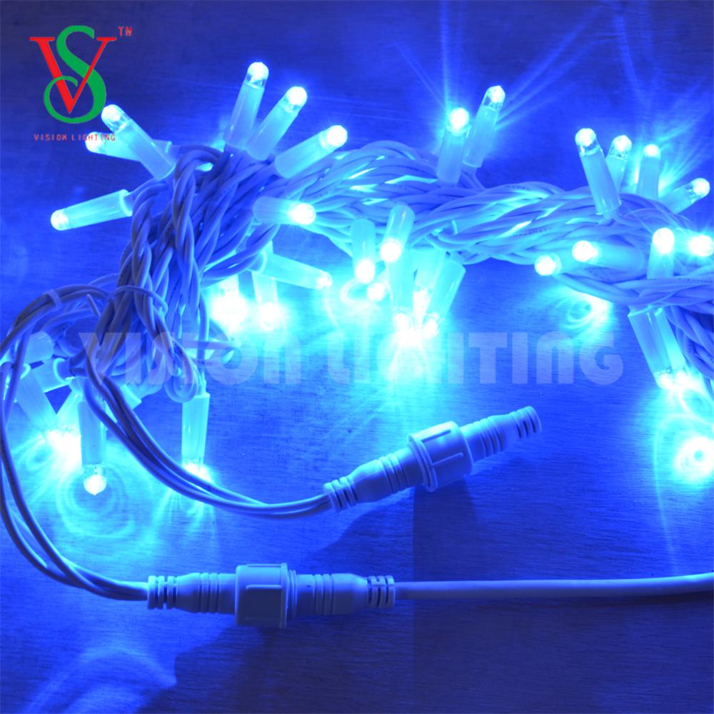 led string light for Christmas