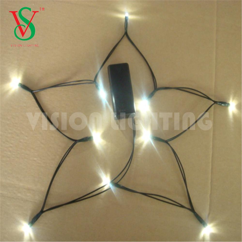 Cheap LED string light