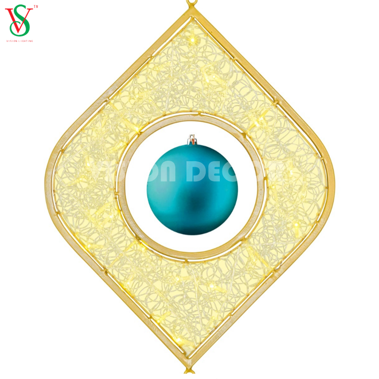 EID Decorative Lights