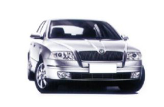 Automobile stamping parts manufacturers