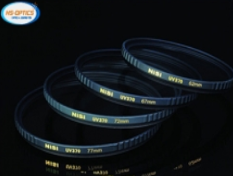 optical filter
