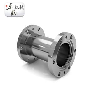 Steel Spool