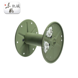 Electrical Cable Spool