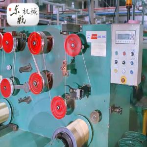 Rewinding Machine(10m/s)