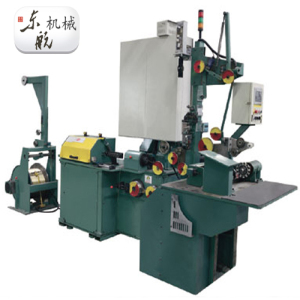 WR Wrapping Machine