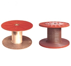 Professional analysis of the characteristics and scope of the spool