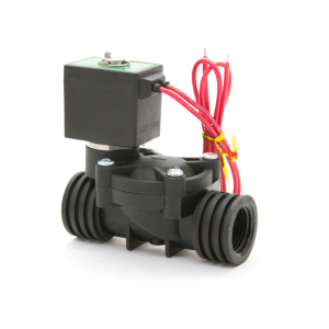 PP-W310系列电磁阀