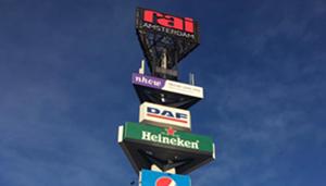 第28届阿姆斯特丹国际水处理展览会