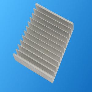 Profilkühler