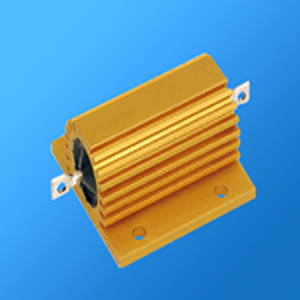 water cooled heat sink