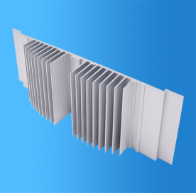heat sink product