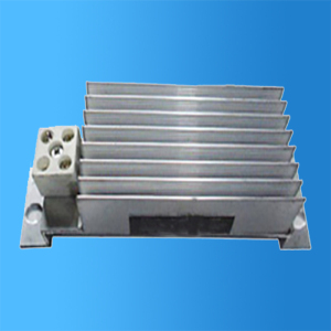 led heat sink