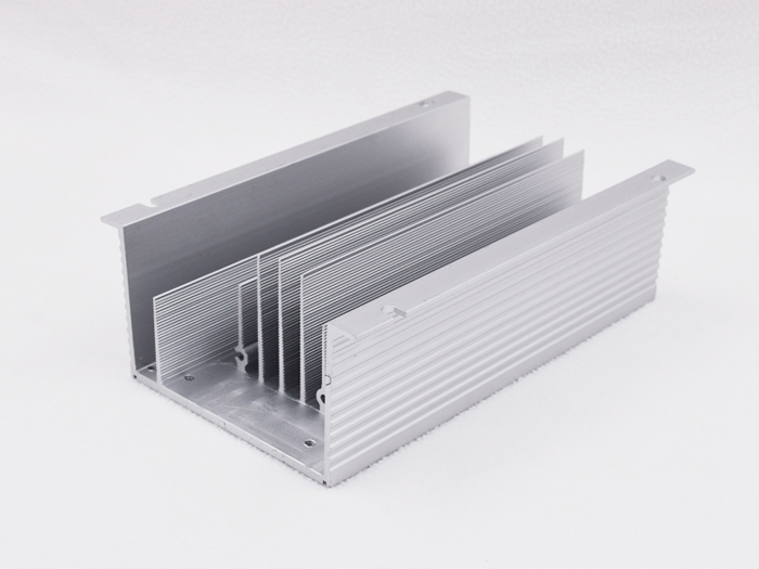 How to achieve better heating effect of electronic radiator